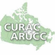 curtiscurtis.org